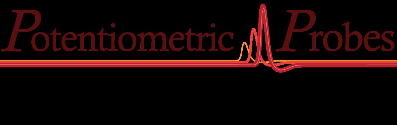 Potentiometric Probes